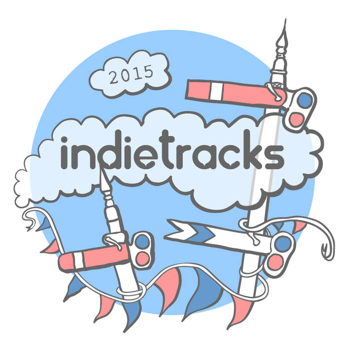 Previewing: Indietracks 2015