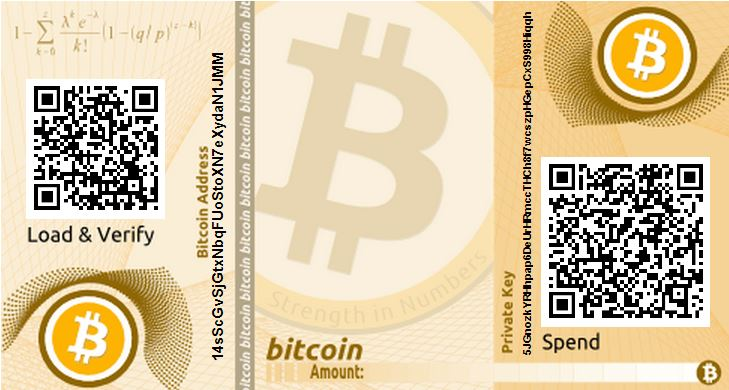 Bitcoin_paper_wallet_generated_at_bitaddress