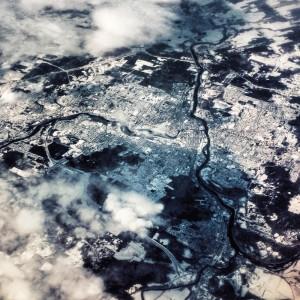 Aerial5