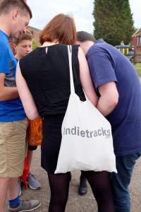 Indietracks2016 15